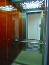 Продажа квартиры, Ялта, Улица Сеченова-Достоевского, Купить квартиру в Ялте по недорогой цене, ID объекта - 321285719 - Фото 12