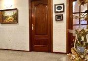 4 820 000 Руб., Продается 4-к Квартира ул. Карла Маркса, Купить квартиру в Курске по недорогой цене, ID объекта - 328962502 - Фото 9