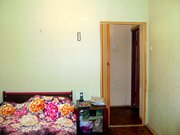Продается 2-комнатная квартира в г.Щелково ул.Первомайская д.54 - Фото 3