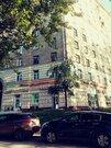 Продаю квартиру на Семеновской набережной