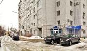 Аренда Офиса пл. 230 кв.м. 1 этаж отд. вход в новом доме в Дзерж. р-не - Фото 2
