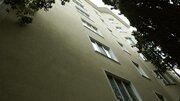Большая квартира в клубном доме, Купить квартиру в Ялте по недорогой цене, ID объекта - 316918125 - Фото 15
