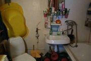 Продам 2 к кв Воскресенский б-р д.10, Продажа квартир в Великом Новгороде, ID объекта - 325492442 - Фото 7