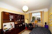 Продажа квартиры, Улица Авоту, Купить квартиру Рига, Латвия по недорогой цене, ID объекта - 317356526 - Фото 2