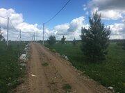 Продается участок Загорье - 2 - Фото 3
