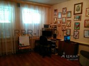 Продажа квартиры, Ставрополь, Ул. Вокзальная - Фото 2
