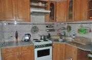 Продажа квартир в Усть-Илимске