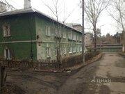 Продажа квартиры, Кунгур, Ул. Барановская