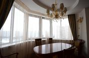 Сдается квартира на Мичуринском, Аренда квартир в Москве, ID объекта - 318975006 - Фото 6