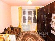 Комната Калужская область, Обнинск просп. Маркса, 52 (13.0 м) - Фото 1