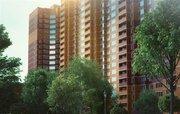 Продажа квартиры, Балашиха, Балашиха г. о. - Фото 5