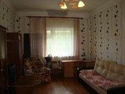 Владимир, Строителей ул, д.4, комната на продажу