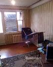 Продается 2-к квартира Хабарова - Фото 1