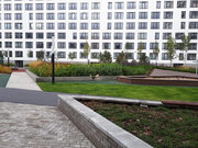 Продажа квартиры, Новосибирск, Владимира Заровного - Фото 2