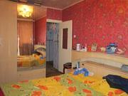 3-комн. квартира в Алексине - Фото 4