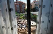 Продажа квартиры, Барселона, Барселона, Купить квартиру Барселона, Испания по недорогой цене, ID объекта - 313150135 - Фото 13