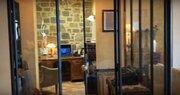 800 €, Аренда эксклюзивной виллы для отдыха в Сан - Ремо, Италия, Снять дом на сутки Сан-Ремо, Италия, ID объекта - 504630649 - Фото 14