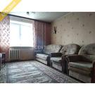 Продажа комнаты 25 м2 ул. Рылеева 77, Купить комнату в Тамбове, ID объекта - 701210775 - Фото 7