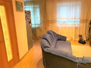 2-х комнатная квартира по ул. Терешковой в г. Александрове