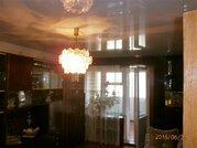 Сдам 1 комнату в 3-х ком квартире ул.Малыгина, Аренда комнат в Пятигорске, ID объекта - 700714353 - Фото 5