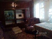 Продажа дома, Тюкалинский район - Фото 2