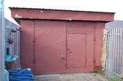 Продаю часть дома в близи р. Ока, Серпуховский р-он д. Вечери - Фото 4