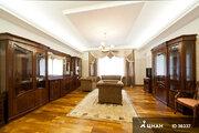 Предлагается К продаже 4хкомнатная квартира В тихом центре евроремонт - Фото 2