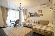 А52123: 3 квартира, Одинцово, Можайское шоссе, д.122 - Фото 1