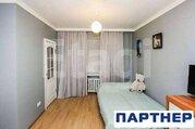 Продажа квартиры, Тюмень, Ул. Одесская