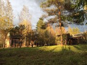 Продается дом 150 кв.м. в СНТ Ухта Гатчинского района - Фото 3