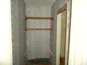 Квартира, ул. Комаровского, д.5 - Фото 5