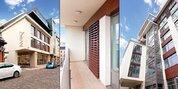 Продажа квартиры, Купить квартиру Рига, Латвия по недорогой цене, ID объекта - 313137826 - Фото 4