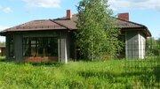Продается дом, Яковлево с, 18 сот