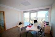Kвартирa двух уровней в Риге. Вид на Старую Ригу!, Купить квартиру Рига, Латвия по недорогой цене, ID объекта - 315967800 - Фото 14