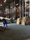 Предлагается новый производственно-складской комплекс, Продажа складов Белый Раст, Дмитровский район, ID объекта - 900274585 - Фото 15