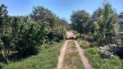 Продам участок ИЖС на Северной стороне Севастополя в с. Поворотное - Фото 2