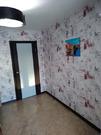 Продажа квартиры, Бердск, Ул. Лунная - Фото 3