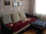 Комната 1 в квартире по адресу ул. Клары Цеткиной, 34 - Фото 2