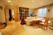 115 000 €, Продажа квартиры, Melluu prospekts, Продажа квартир Юрмала, Латвия, ID объекта - 318243882 - Фото 3