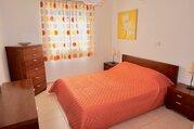 Замечательный трехкомнатный Апартамент в пригородном районе Пафоса, Купить квартиру Пафос, Кипр по недорогой цене, ID объекта - 323114126 - Фото 15