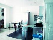 Продажа квартиры, Иркутск, Ул. Карпинская, Купить квартиру в Иркутске по недорогой цене, ID объекта - 329040651 - Фото 2