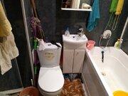Квартира, ул. Комсомольская, д.86, Купить квартиру в Тутаеве по недорогой цене, ID объекта - 329048348 - Фото 6