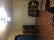 Продам 2-ух комнатную квартиру!Щелково, ул.Полевая 12 - Фото 3