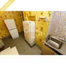 2-комнатная квартира по адресу ул. Пробная, д.18, Купить квартиру в Петрозаводске по недорогой цене, ID объекта - 322717220 - Фото 9