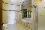 Продается 6-комнатная квартира в ЖК Ксеньинский - Фото 5