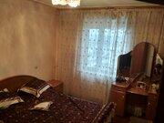Продаю квартиру в Мытищи - Фото 1
