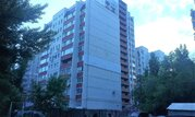 Роскошная 2ком.квартира на ул.Электронная, 10б