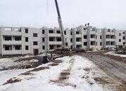 Новые квартиры в п.Щедрино по доступным ценам! - Фото 3