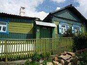 Продажа дома, Култук, Слюдянский район, Ул. Горная - Фото 5