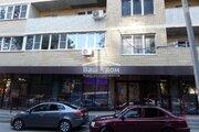 Предлагаю купить 1 комнатную квартиру в новом доме, Нахичевань, 23-я .